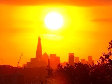 1593太阳集团城一切网址