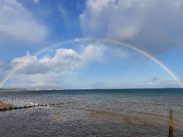 Hull - BBC Weather