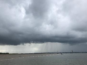 weather mayland essex
