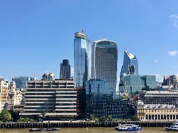 London Bbc Weather