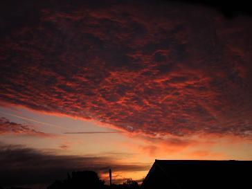 Marple - BBC Weather